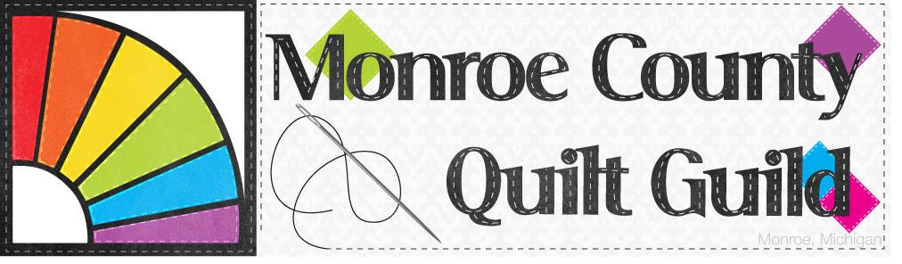 Monroe County Quilt Guild