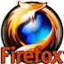 تحميل برنامج الفايرفوكس 2013 Download Firefox