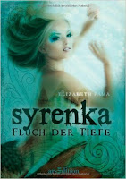 http://www.amazon.de/Syrenka-Fluch-Tiefe-Elizabeth-Fama/dp/3760787509/ref=sr_1_1?ie=UTF8&qid=1441469983&sr=8-1&keywords=syrenka+fluch+der+tiefe