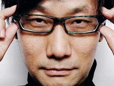 Kojima: Silent Hill es envidiosamente atractivo
