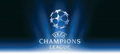 análise jogo Juventus Bayern UEFA Champions League UCL 2012/2013 Análise comentários do jogo