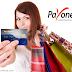 الحلقة 75: طريقة شراء من أي موقع تريده عبر بطاقة بايونير المجانية - aliexperas - tinydeal ...