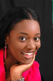 how to become a good actor in nigeria