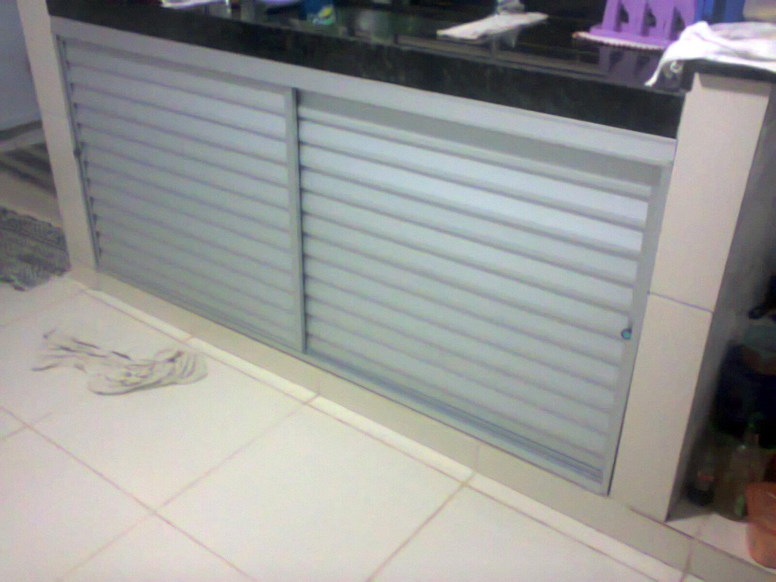 #664338 Postado por WJF Art Vidro e Alumínio Bazar do Alumínio às 17:09 710 Janelas Vidro Duplo Aluminio Ou Pvc