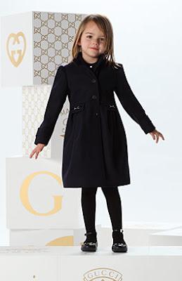 Gucci - Invieno Herbst 2012/2013