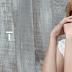 Esprit Summer 2015...