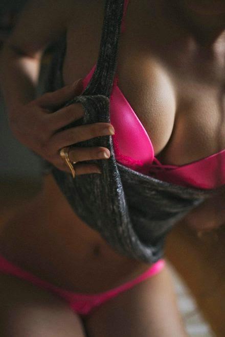 Chicas Sexys con poca ropa