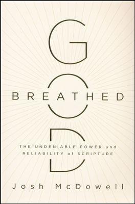 God Breathed image