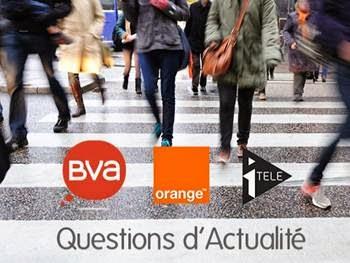 BVA+sondage+Tunisie