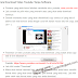 Cara download video di youtube.com tanpa software ala masarif