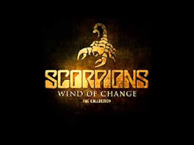 Wind of Change Guitar Chords - Scorpions - TheDeepak.Com