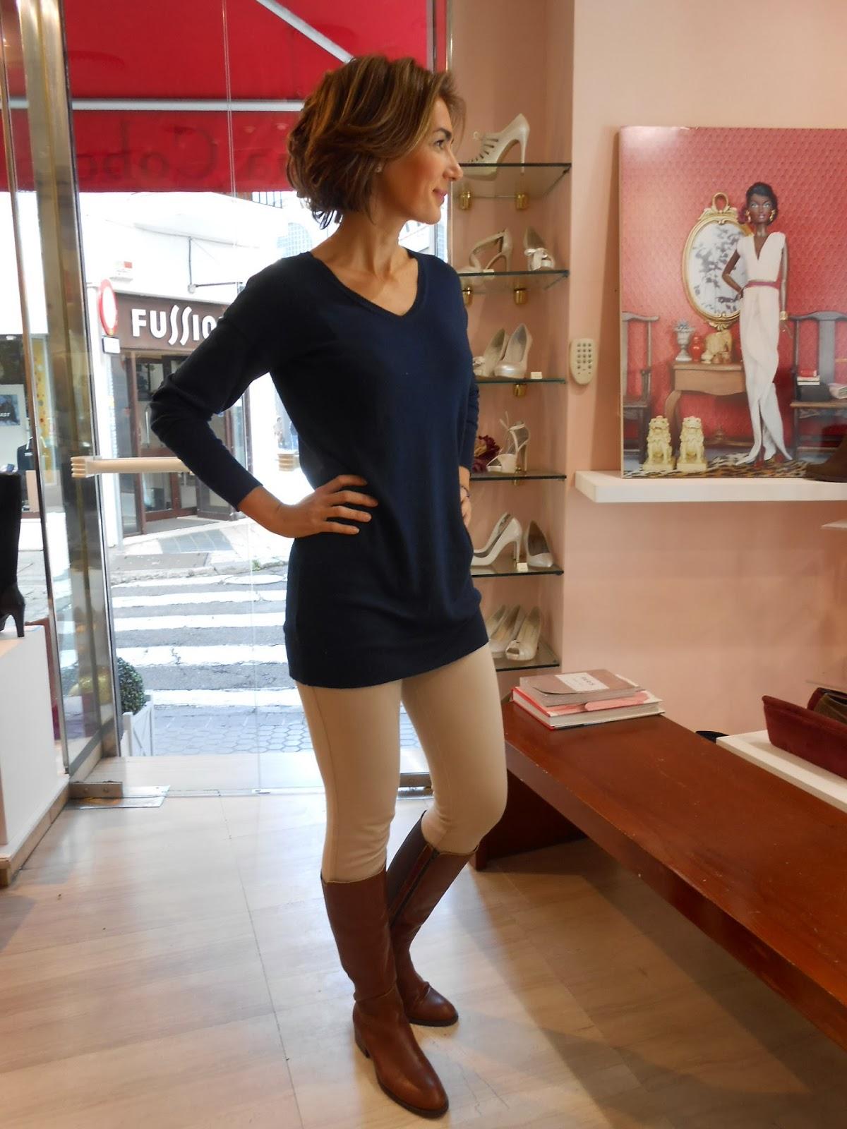 Blog zapatos y mujer qu me quedar a de las rebajas si - Zapatos nuria cobo ...