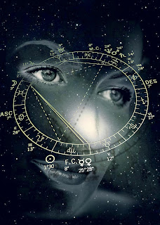 Your Complete Horoscope for April 2019 Your Complete Horoscope for April 2019 new photo
