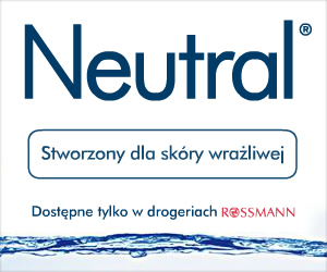 nautral