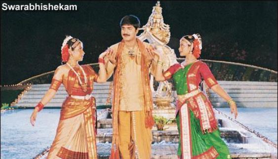 Free Download Telugu Tamil Hindi mp3 songs