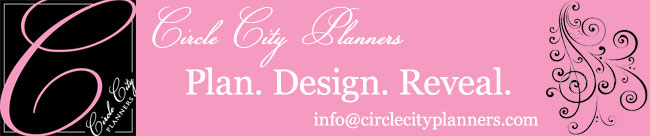 Circle City Planners Chic Chat