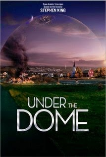 Under The Dome (Temporada 2)