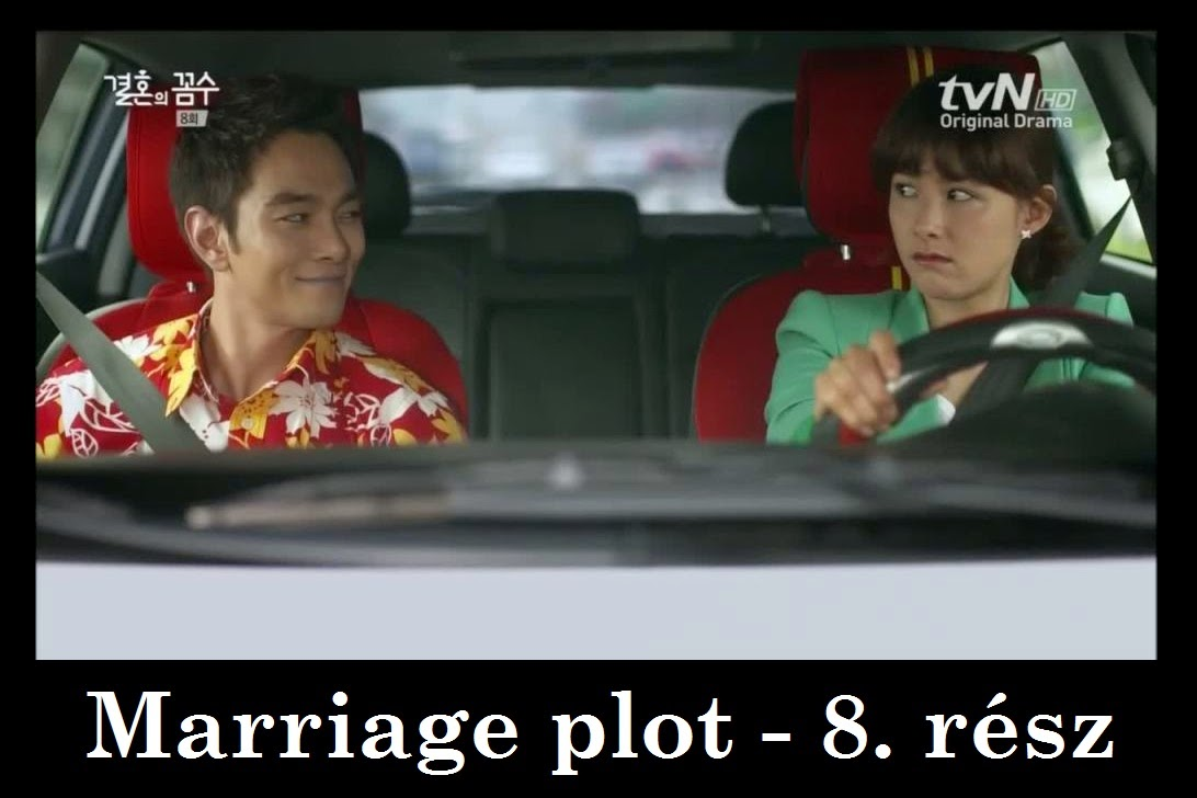 http://data.hu/get/8622278/Marriage_Plot_E08_Hunsub.srt