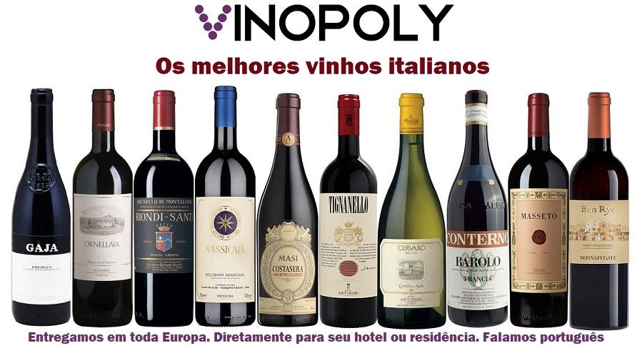 Vinopoly