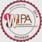 WIPA Member