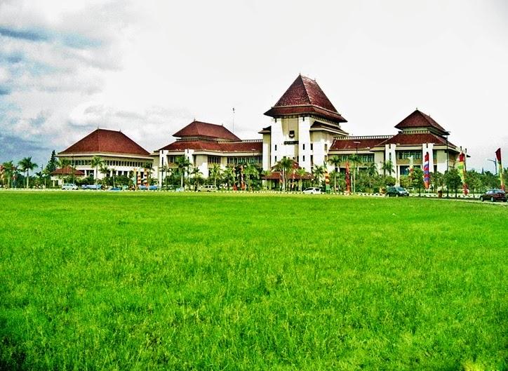 Lowongan Kerja Terbaru Untuk Lulusan SMK Di Bekasi PT Polymatech Indonesia