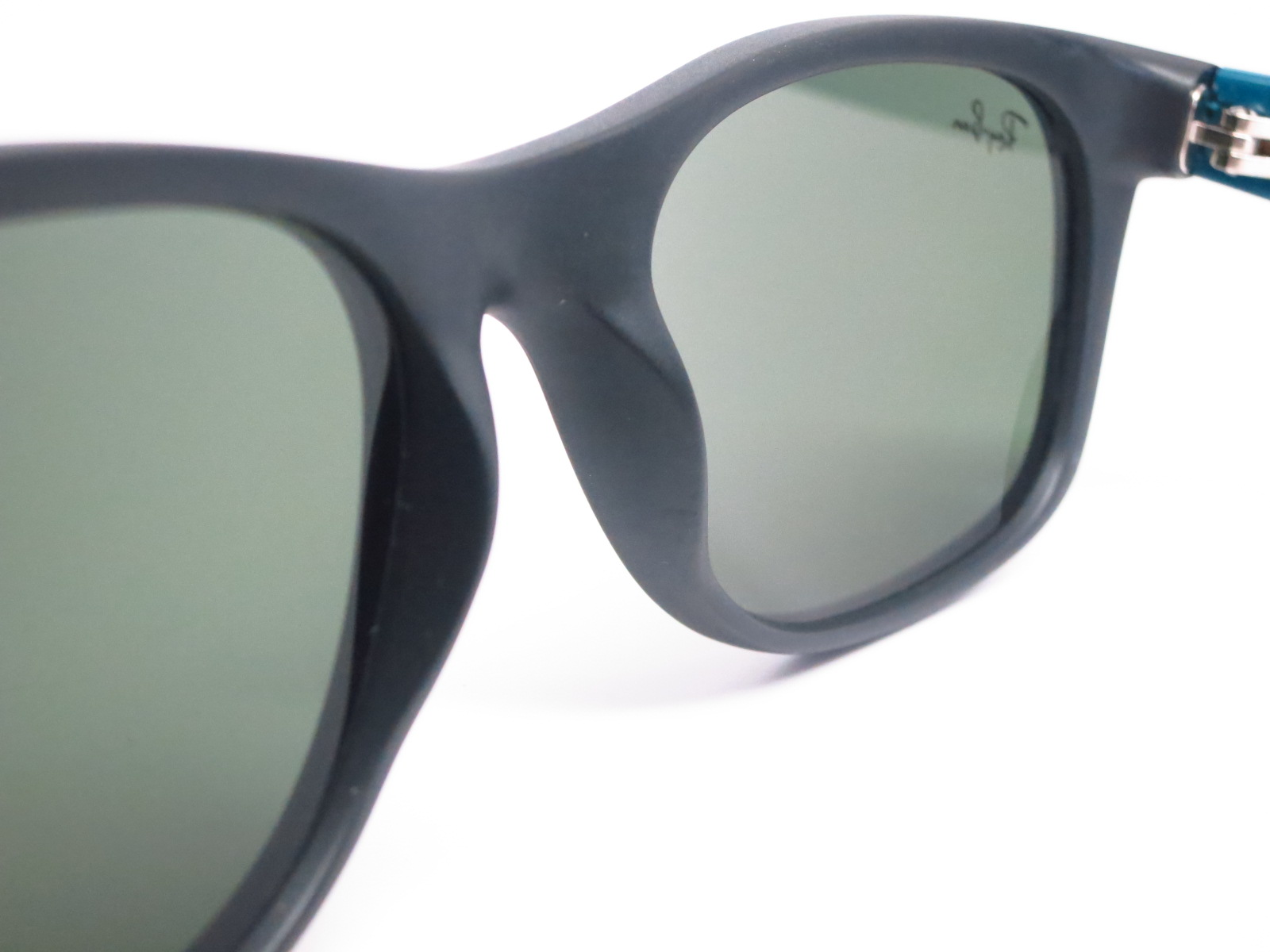 ray ban sunglasses frames direct  frames direct ray ban
