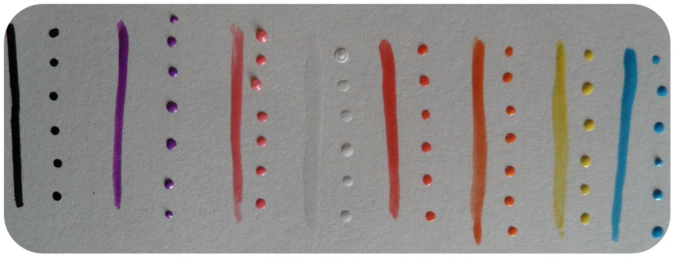 Nail Art Kits For Professionals Pccala