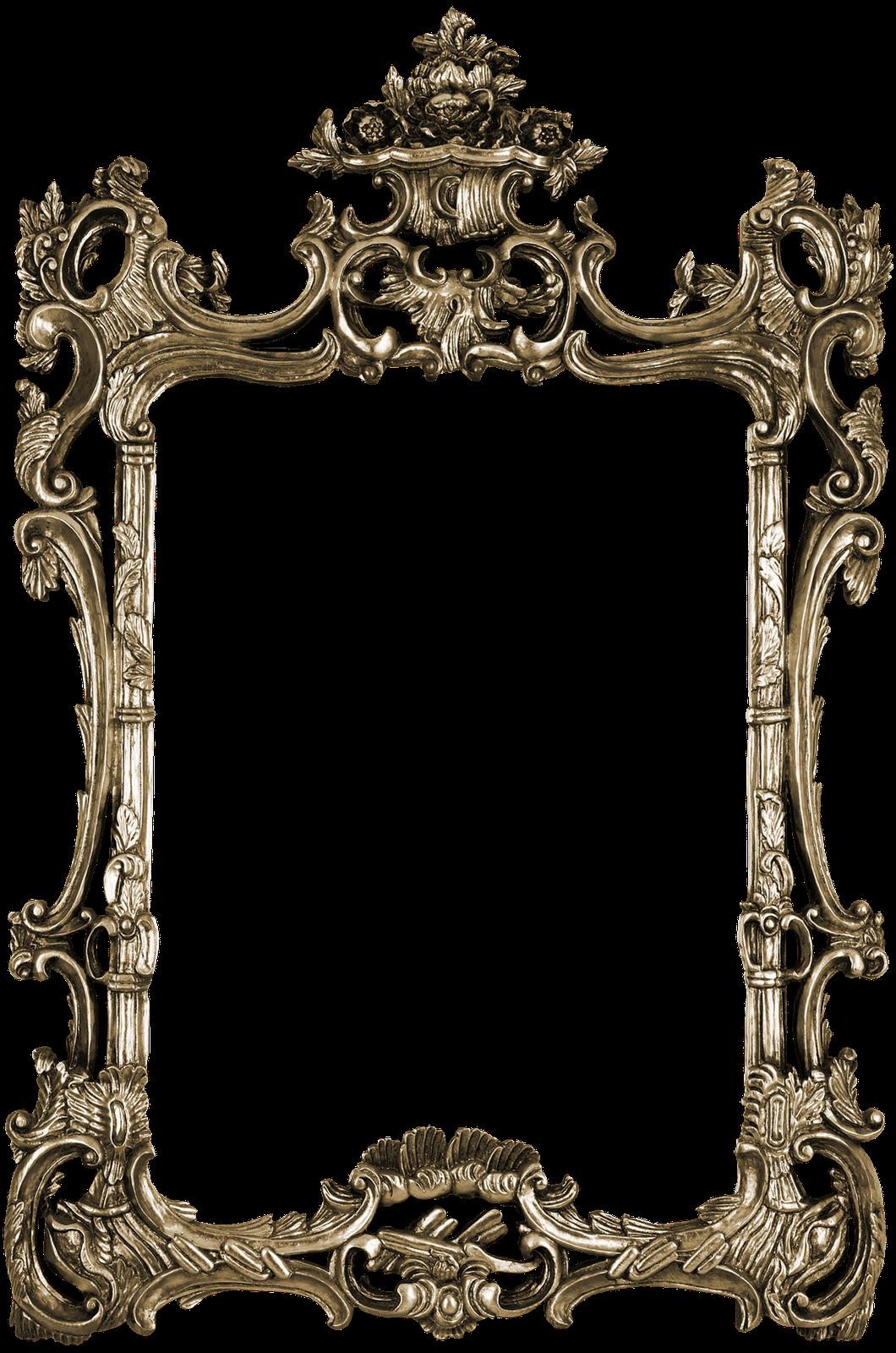 Morbid Princess: Empty Frames