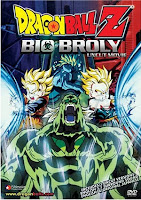 Assistir - Dragon Ball Z - Filme 11 Dublado - Online