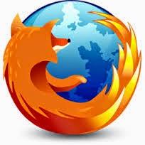 ����� �� ���� ������ ����� Mozilla Firefox 32.0.2 ����� ������ ������ ������