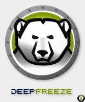 Deep Freeze Standard v7.0.020.3172 Full