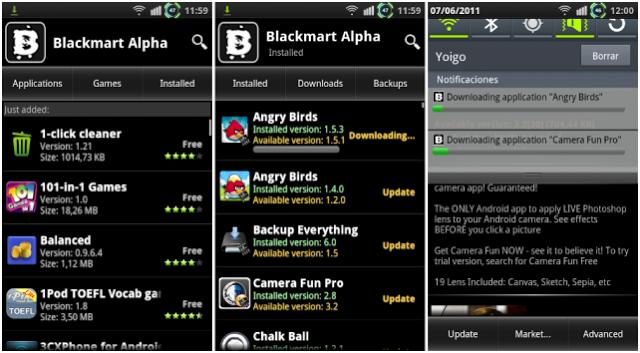 download blackmart apk no ads