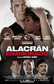 Ver Alacrán enamorado (2013) Online