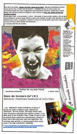 http://www.edu.xunta.es/centros/iesallerulloa/system/files/Gu%C3%ADa%20Makinaria_Pen%C3%BAltimas%20tendencias.pdf