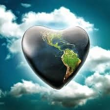His,His Mantığı,akıl, kalp, dünya, yeni dünya, uyum, yaşamak