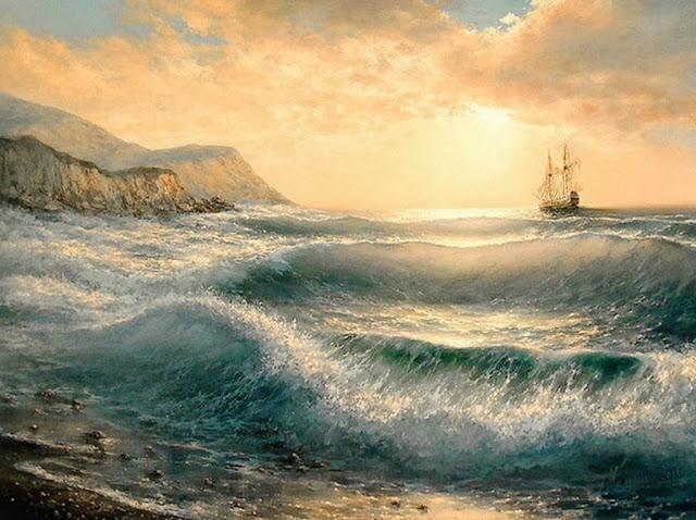 pinturas-de-paisajes