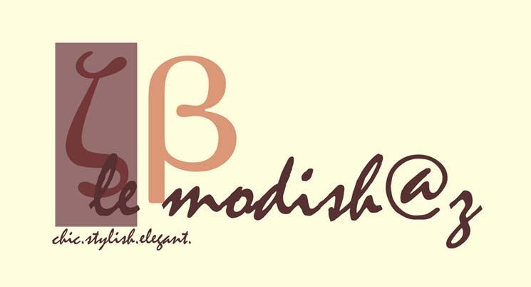 le modish@z