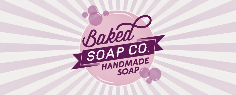 Baked Soap Co