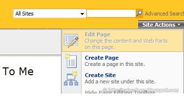 add metadata to pdf ssrs