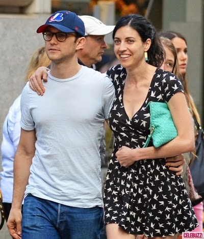 Tasha Mccauley | Free ... Joseph Gordon Levitt Wife