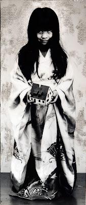 http://4.bp.blogspot.com/-i2jwOddB0XE/T7juT2x1_eI/AAAAAAAAAXw/CXiT0tmn4NY/s320/Zashiki-Warashi.jpg