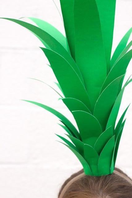 http://4.bp.blogspot.com/-i2lnbkpBipw/Vh6w365ZD2I/AAAAAAAAR3k/2gBE5DDv5hA/s640/pineapple.jpg