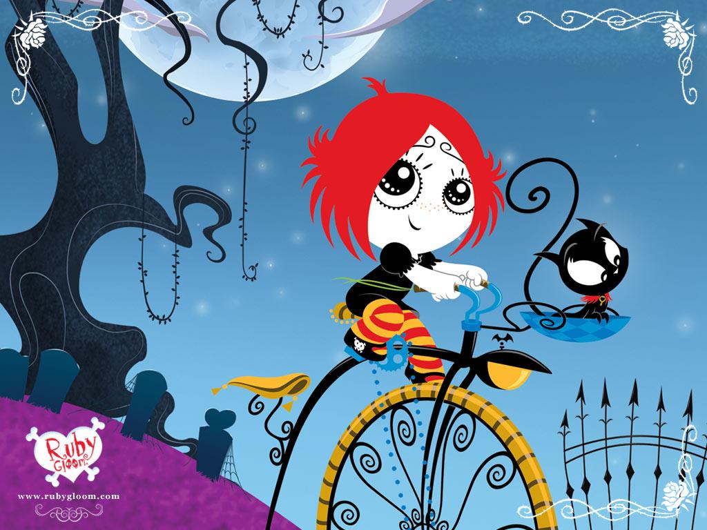 http://4.bp.blogspot.com/-i2m0CnZp-Bk/TnF0i41qiqI/AAAAAAAAAVI/WdGjE5nW_6Y/s1600/ruby-wall-bike.jpg