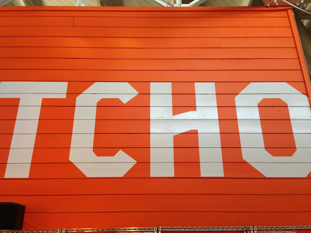 tcho_chocolatier_san_francisco