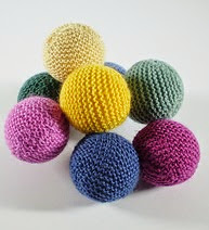 http://www.ravelry.com/patterns/library/play-beads