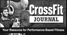 Crossfit Journal