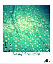 beautiful sensation
