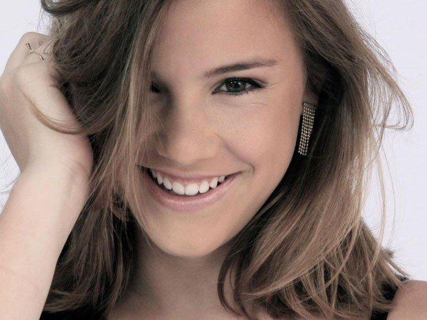 Download image Alice Wegmann PC, Android, iPhone and iPad. Wallpapers ...