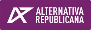 Alternativa Republicana (ALTER)