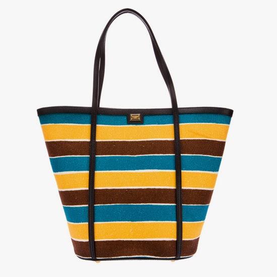 Bolsos de Playa, Accesorios de Mujer